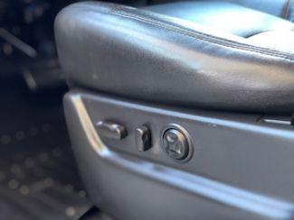 2013 GMC Yukon Denali 4WD LINDON, UT 22