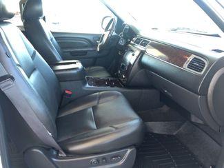 2013 GMC Yukon Denali 4WD LINDON, UT 28