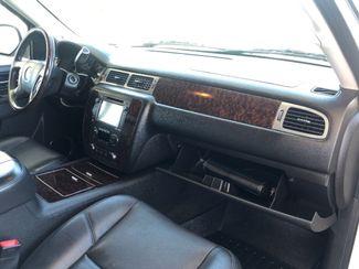 2013 GMC Yukon Denali 4WD LINDON, UT 29
