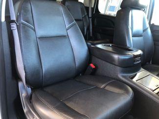 2013 GMC Yukon Denali 4WD LINDON, UT 30