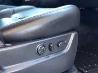 2013 GMC Yukon Denali 4WD LINDON, UT 34