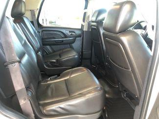 2013 GMC Yukon Denali 4WD LINDON, UT 36