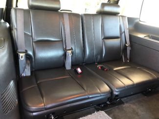 2013 GMC Yukon Denali 4WD LINDON, UT 38