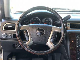 2013 GMC Yukon Denali 4WD LINDON, UT 42