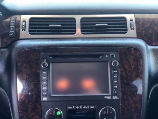 2013 GMC Yukon Denali 4WD LINDON, UT 43
