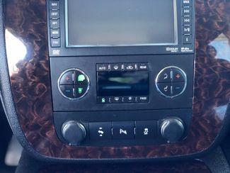 2013 GMC Yukon Denali 4WD LINDON, UT 44