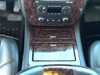 2013 GMC Yukon Denali 4WD LINDON, UT 45