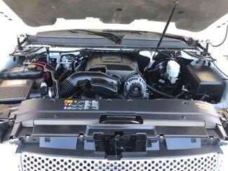 2013 GMC Yukon Denali 4WD LINDON, UT 48