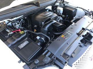 2013 GMC Yukon Denali 4WD LINDON, UT 49