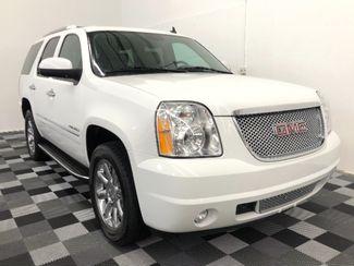 2013 GMC Yukon Denali 4WD LINDON, UT 5