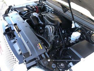2013 GMC Yukon Denali 4WD LINDON, UT 50