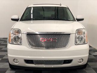 2013 GMC Yukon Denali 4WD LINDON, UT 8
