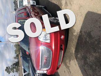 2013 GMC Yukon Denali    Little Rock, AR   Great American Auto, LLC in Little Rock AR AR