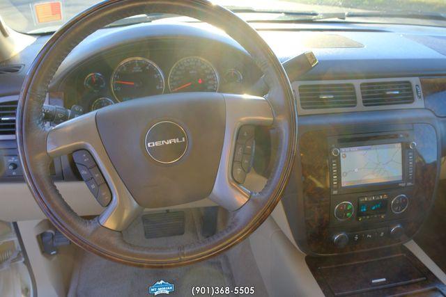 2013 GMC Yukon Denali in Memphis, Tennessee 38115