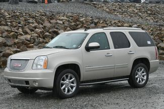 2013 GMC Yukon Denali Naugatuck, Connecticut