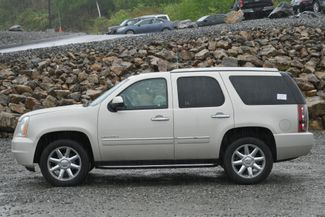 2013 GMC Yukon Denali Naugatuck, Connecticut 1