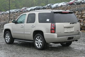 2013 GMC Yukon Denali Naugatuck, Connecticut 2