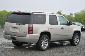 2013 GMC Yukon Denali Naugatuck, Connecticut 4