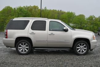 2013 GMC Yukon Denali Naugatuck, Connecticut 5