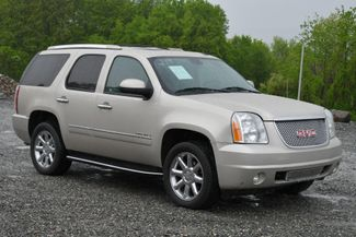 2013 GMC Yukon Denali Naugatuck, Connecticut 6