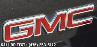 2013 GMC Yukon Denali AWD 4dr 1500 Denali Waterbury, Connecticut 14