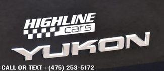 2013 GMC Yukon Denali AWD 4dr 1500 Denali Waterbury, Connecticut 12