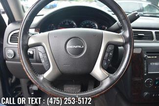 2013 GMC Yukon Denali AWD 4dr 1500 Denali Waterbury, Connecticut 29