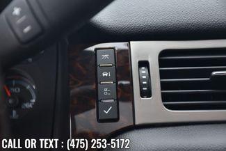2013 GMC Yukon Denali AWD 4dr 1500 Denali Waterbury, Connecticut 34
