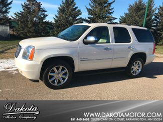 2013 GMC Yukon SLT Farmington, MN