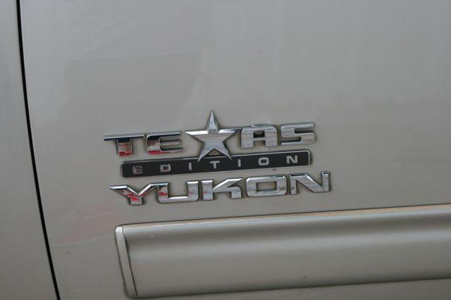 2013 GMC Yukon SLT Houston, Texas 13