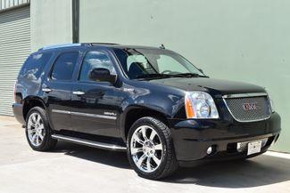 2013 GMC Yukon Hybrid Denali | Arlington, TX | Lone Star Auto Brokers, LLC-[ 4 ]