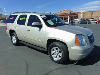 2013 GMC Yukon SLE in Kingman Arizona, 86401