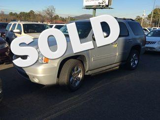 2013 GMC Yukon SLT | Little Rock, AR | Great American Auto, LLC in Little Rock AR AR
