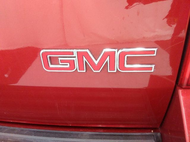 2013 GMC Yukon SLT in St. Louis, MO 63043