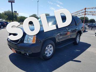 2013 GMC Yukon SLT in San Antonio TX, 78233