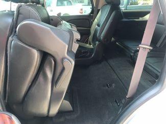 2013 GMC Yukon SLT  city TX  Clear Choice Automotive  in San Antonio, TX