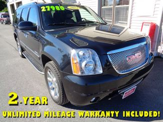 2013 GMC Yukon XL Denali in Brockport NY, 14420