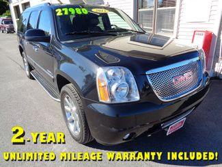2013 GMC Yukon XL Denali in Brockport NY, 14420