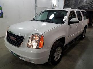 2013 GMC Yukon XL SLT  city ND  AutoRama Auto Sales  in Dickinson, ND