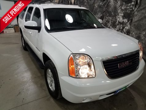 2013 GMC Yukon XL SLT in Dickinson, ND