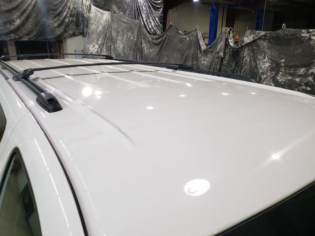 2013 GMC Yukon XL SLT in Dickinson, ND 58601