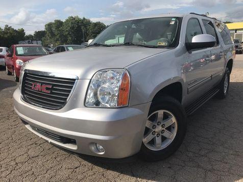 2013 GMC Yukon XL 1500 SLT in Gainesville, GA