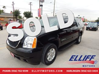 2013 GMC Yukon XL SLT in Harlingen TX, 78550