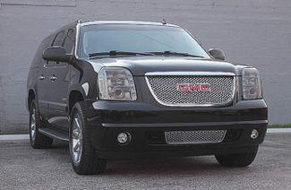 2013 GMC Yukon XL Denali Hollywood, Florida 45