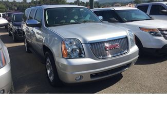 2013 GMC Yukon XL 1500 SLT - John Gibson Auto Sales Hot Springs in Hot Springs Arkansas