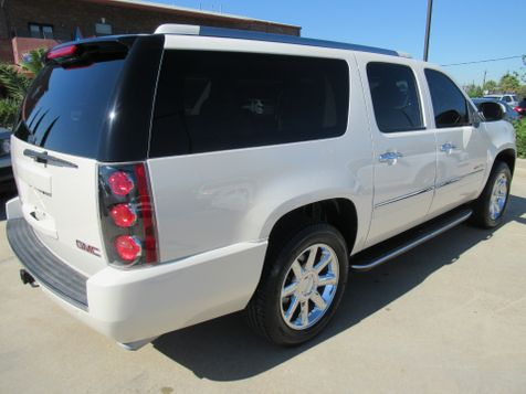 2013 GMC Yukon XL Denali | Houston, TX | American Auto Centers in Houston, TX