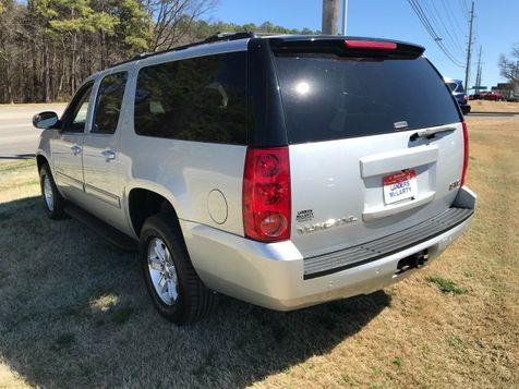 2013 GMC Yukon XL SLT | Huntsville, Alabama | Landers Mclarty DCJ & Subaru in Huntsville, Alabama