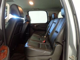 2013 GMC Yukon XL SLT Lincoln, Nebraska 3