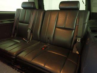 2013 GMC Yukon XL SLT Lincoln, Nebraska 4