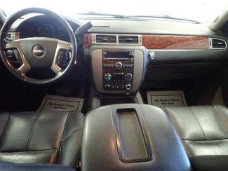 2013 GMC Yukon XL SLT Lincoln, Nebraska 5